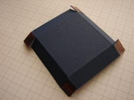 DSC00011 (2)