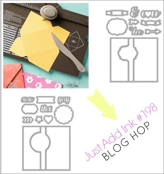 Jai 198 blog hop ink everywhere for Ink monkey press