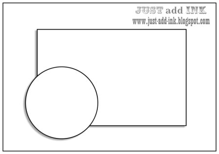 JAISketch_2006[1]