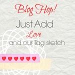 bloghopbadge