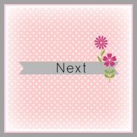 RosePolkaPaper2next