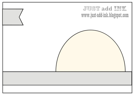 JAI300Sketch_2017