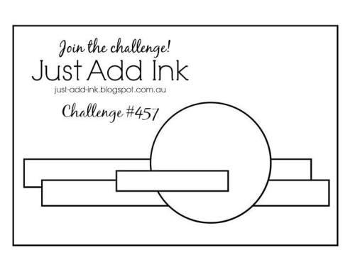 457 sketch
