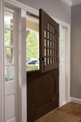 Dutch door2